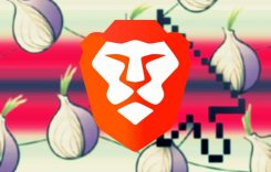 brave-browser-tor-feature-leaked-onion-queries-to-isps