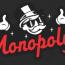 monopoly_market_logo