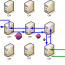 An-overview-of-how-Tor-works-Client-establishes-a-path-of-onion-routers-and-sends
