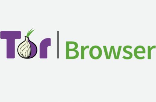tor-browser_0_18