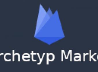 archetyp_logo